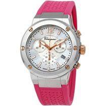 Купить <b>часы Salvatore Ferragamo</b> - все цены на Chrono24