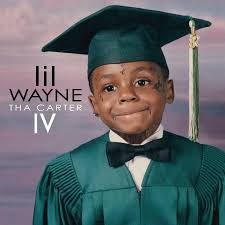 wayne statistics analysis meaning list of sur s for wayne image search has found the following for wayne