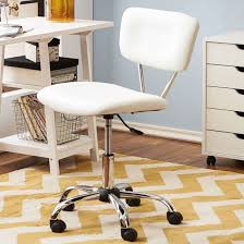 stylish girls study desk chair with white fur padded seat with best desk chair and clear bathroomlovely lucite desk chair vintage office clear