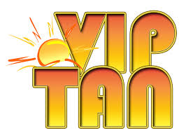 help wanted we are seeking a fun high energy customer oriented mo benefits benefits include vip tanning tanning tan salon salon st oriented tanning woods mo person monday