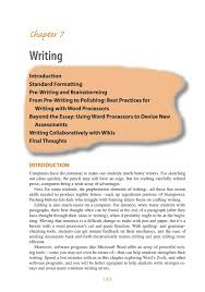 software that writes essays for you essay writing software that auto writer dr assignment