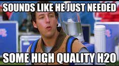 Adam Sandler Waterboy Quotes HD Wallpapers on picsfair.com