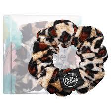 <b>invisibobble Sprunchie</b> Scrunchie Purrfection | Hair tie bracelet, New ...