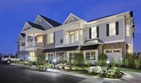new mexico home decor: k hovnanians c a c ae four seasons at great notch spa club new homes hovnanians home decor