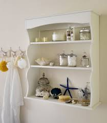 ideas wall shelf hooks: ideal floating shelf bracket then grey wooden shelf together with home accessories decor together with grey