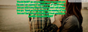 Wendel Ratliff you are my best friend my soulmate and the man I am ... via Relatably.com