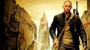 legend quotes like success i am legend will smith