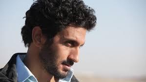 Yuval Adler and Ali Waked Breathe Life Into ... - movies-bethlehem-030714-videoSixteenByNine540