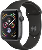 <b>Apple Watch</b>