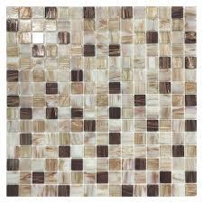 <b>Orro Mosaic</b> – купить в Москве. Цены на продукцию Орро <b>Мозаик</b> ...