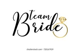 <b>Team Bride</b> High Res Stock Images | Shutterstock