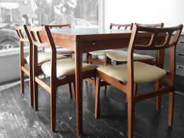 Teak Dining Room Chairs Modern Wooden Dining Chairs 3 Danish Teak Dining Room Chairs