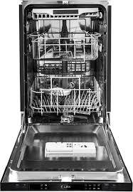 Инструкция, руководство по эксплуатации для <b>посудомоечная</b> ...