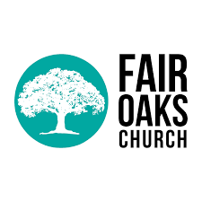 Fair Oaks Church Sermon Podcast
