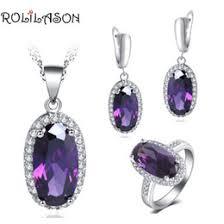 <b>Discount Jade</b> Ring <b>Design</b>