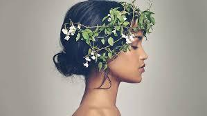 <b>Бессульфатные шампуни для</b> волос: список 5 лучших