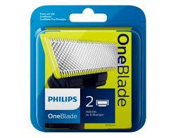 <b>Сменное лезвие Philips</b> OneBlade <b>QP220</b>/50