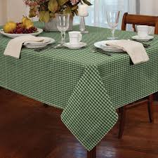 dining room table linens table cloths for dining room tables