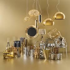 kartell bloom metallic pendant light gold s1 bloom lamp gold ferruccio laviani