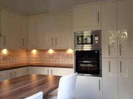 lighting kitchen cabinets cabinet top lighting modern kitchen design lighting 2017 of progress lighting the top cabinet under lighting
