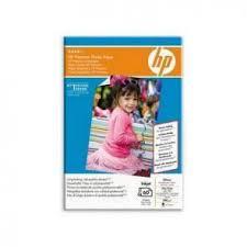 <b>Бумага HP</b> 10x15
