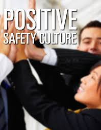 affecting employee behavior towards a positive safety culture
