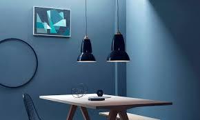 tastelink anglepoise lighting