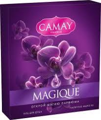 <b>Camay</b> — купить товары бренда <b>Camay</b> в интернет-магазине ...