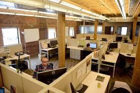 home office office design great office design decorating home offices home office furniture deals ideas buy home office furniture give