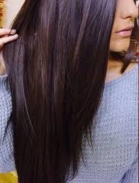 56 лучших изображений доски «Hair . Motivation» за 2019 ...