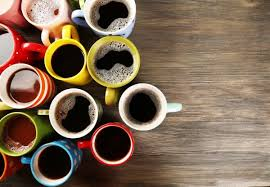 ᐈ Чашкой <b>кофе</b> рисунки, фотография чашка <b>кофе</b> | скачать на ...