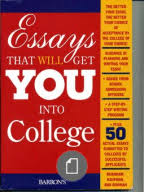 Download Princeton Review College Essays that Made a Difference     Dailymotion