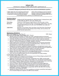 perfect data entry resume samples to get hired how to write a data entry resume objective