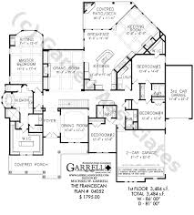 images about House plans on Pinterest   House plans  Floor       images about House plans on Pinterest   House plans  Floor Plans and European House Plans
