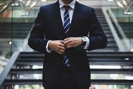 100+ Businessman Pictures | Download Free Images & Stock ...