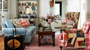 cool shabby chic living room furniture with colorful design and blue sofa with rectangle awesome chic living room ideas