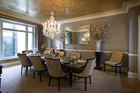 Mirrors For Dining Room Walls Decorative Mirrors For Dining Room Wonderful Decoration Ideas