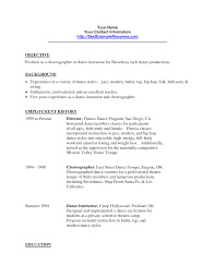 dance resume template com dance resume song 65964700 example dance resume song dance resume hzhfwnwa
