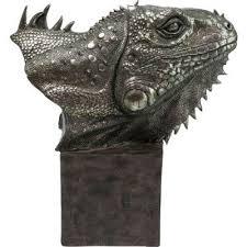 <b>Статуэтка</b> большая <b>Lizard</b> 54 cm. 51917 в Киеве купить <b>kare</b> ...