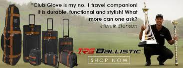 Club Glove: <b>Quality</b> American Made Connectable <b>Rolling</b> Luggage