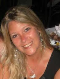 Lisa Roberts - Tenerife Childcare From: Lisa Roberts. Business Name: Tenerife Childcare. Business Address: Covering all of the South of Tenerife - Lisa-Roberts-Tenerife-Childcare