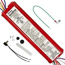 lithonia wiring diagram lithonia emergency ballast wiring diagram wiring diagram and l and 4 t12 ho magic fluorescent ballast