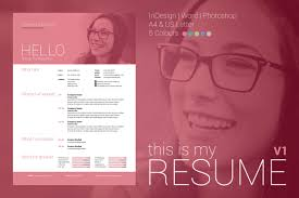 resume template 5 pages milky way resume templates on creative my resume v1