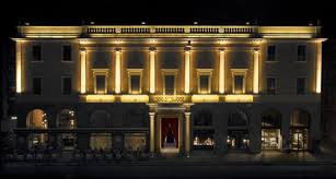 locarno building facade and magazine images on pinterest building facade lighting