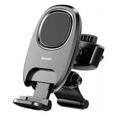 Обзоры модели <b>Держатель Baseus Xiaochun Magnetic</b> Car Phone ...