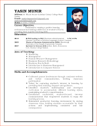 cv samples for teachers doc event planning template teaching resume as doc by yasinmunir