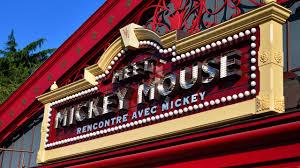 <b>Mickey</b> 90 <b>Mouse Party</b>