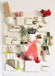 the best 31 helpful tips and diy ideas for quality office organization best office art