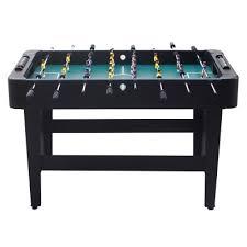 Игровой стол - <b>футбол</b> 4ft <b>DFC</b>™ <b>Tottenham</b> - купить в ...