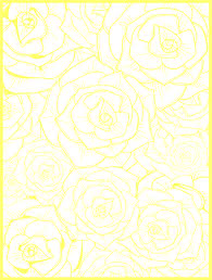 diy invitation backgrounds yellows i do still white and yellow roses background